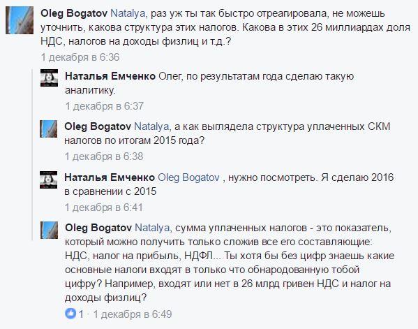 Подавляющее большинство граждан верят, что Украина станет богатой и процветающей страной, - опрос - Цензор.НЕТ 6128